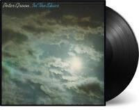 Peter Green - In The Skies [New Vinyl LP] Gatefold LP Jacket, 180 Gram