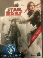 Autres objets de collection Star Wars Hasbro rogue one