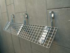 Stand- & Tretroste Fürs Dach Einzeldachtritt Mit Halter Einzeltritt Set Standsicherheit Kastanie