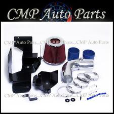 2003-2012 VW GOLF JETTA PASSAT 1.6L 1.8L 1.9L 2.0L COLD AIR INTAKE KIT SYSTEMS