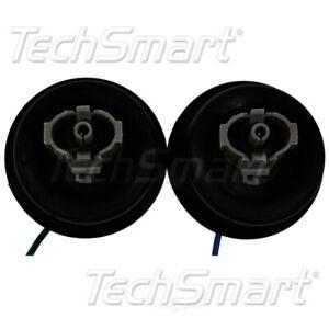 Ignition Knock (Detonation) Sens fits 1999-2004 Pontiac Firebird GTO  TECHSMART