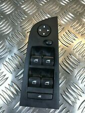 BMW E90 WINDOW SWITCH 3 SERIES FRONT DRIVER SIDE 9217335 FAST SHIPPING