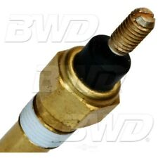 BWD TFS595 Engine Coolant Fan Temperature Switch
