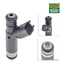 Herko Fuel Injector INJ508 For Ford E-150 E-150 Club Wagon E-150 Econoline 99-04