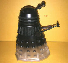 DOCTOR WHO Classic DALEK Anti Reflecting Light Wave EXCLUSIVE evil toy figure