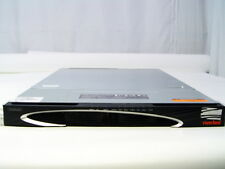 Riverbed Steelhead 1Uaba Application Accelerator Server Sha-01050-L