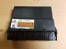 FORD FOCUS 2001-2004 MK1 CENTRAL LOCKING COMFORT MODULE ALARM 1S7T-15K600-KE J45