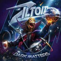 Devin Townsend Project - Dark Matters [CD]