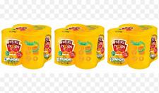 Heinz Spaghetti Hoops in Tomato Sauce 12 x 400g