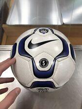 Nike Geo Merlin Vapor Fußball OMB 2000/2001 Champions League TOP