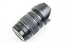Tamron LD A061 28-300mm f/3.5-6.3 LD XR Aspherical IF Di Lens For Canon #6834
