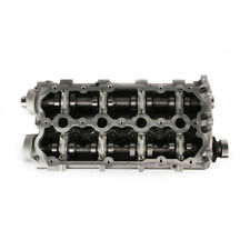 Engine Cylinder Head Assembly with Camshafts For VW Golf