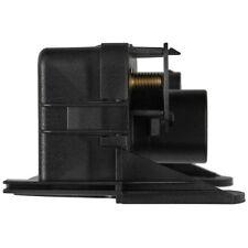 Diesel Glow Plug Relay WELLS 16362