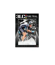 Three Legs Cycling Time Trial Dvd Bicycle Fitness Training Series 3Lc 3 Legs Dvd
