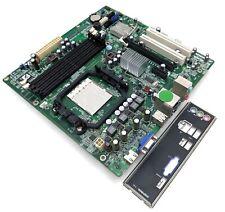 Dell Inspiron 546 Desktop Motherboard AMD Socket AM2 DDR2 SDRAM 0F896N Tested