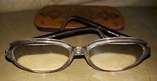 alte Brille 50/60er Jahre DDR kult