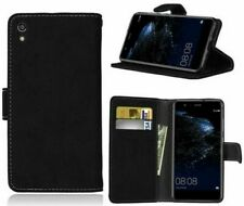For Samsung Galaxy S3 Mini i8190 Phone Case, Cover, Wallet, Slots, PU Leather