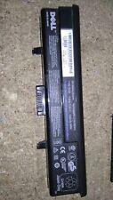 Batterie Dell TK330 0XT816 56 WH non testée