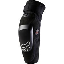 Fox Racing Launch Pro D30 Elbow Guard