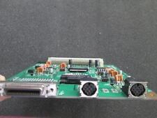 Olympus AQ7798 DV448401 06B9033530 Board