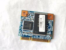 LS-3445P Toshiba Satellite X205 Series Turbo Memory Card Genuine