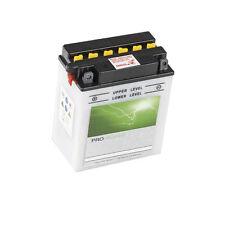 Batterie 12 V 24 Ah f. Aufsitzmäher Rasenmäher AKKU