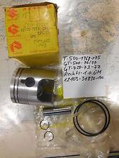 Suzuki 1211015731