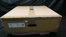 H3C 0235A299 Msr 30-40 Multi-Service Router - New Sealed!