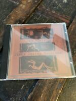 Jimmy Carter Syndrome by Jay Munly (CD, May-2008, Smooch Records) RARE!!