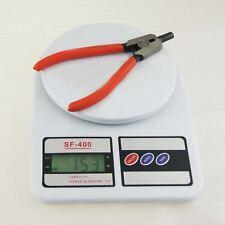 Membrana de RO Membrana RO Pelacables Alicates de accesorios de herramientas de eliminación