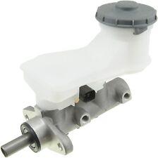 Brake Master Cylinder for Honda CR-V 02-04 M630293 MC390730 w/o ABS