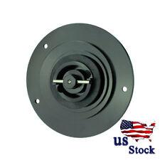 USA CNC For Honda CBR400/600/900/929/954/1000RR Keyless Gas Fuel Tank Cap Cover