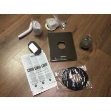"AMERICAN STANDARD T506501.002 ""MOMENTS"" SHOWER TRIM KIT 3 FUNCTION SHOWERHEAD"
