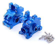 New Ball Differential Gearbox Fit kyosho Mini Inferno B