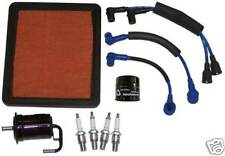 Mazda Rx7 Tune Up & Ignition Kit FD3S (Are98) 1993 To 2002