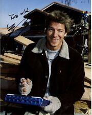 TY PENNINGTON signed autographed photo (2)