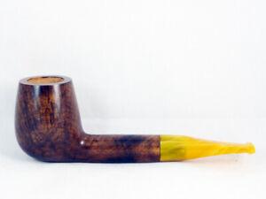 briar pipe VOLKAN Bottega lovat Tobacco Pipe 9mm filter pfeife pipa