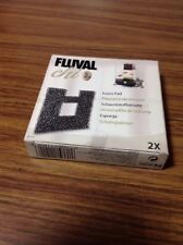 Fluval Chi Replacement Filter Pads 2pk NOS
