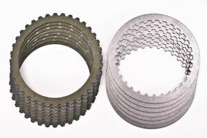 Barnett Friction & Steel Clutch Plates kit -302-30-10011(kit)/DS223747(7)