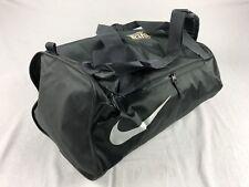 NEW Nike VCU Rams Track n Field- Black Duffel Bag bdc3d48a697e7