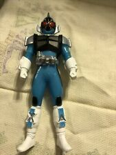 Bandai Japan Kamen Rider Fourze Cosmic States Hero series figure Sofubi Vinyl
