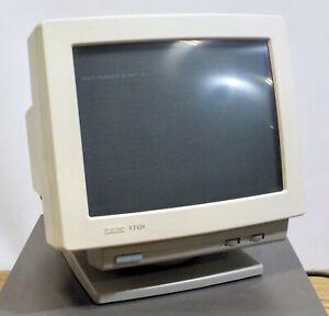 Digital DEC VT420 Video Terminal - model VT420-G4