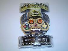 BERSERKER CONTROLLER SONY PLAYSTATION 2 PS2 *BRAND NEW*