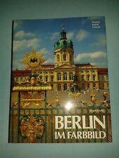 Berlin im Farbbild