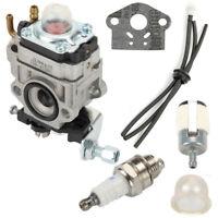 Carburetor Fuel line Filter For Shindaiwa T242X T242 62100-81010 String Trimmer