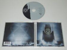Him ( Lui) / Dark Light (Sire 093624928423) CD Album
