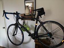 Planet X Pro Carbon Road Bike