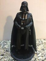 Kotobukiya Darth Vader Star Wars A New Hope Statue