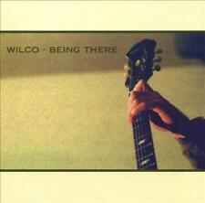 WILCO - BEING THERE [DELUXE EDITION] [5 CD] NEW CD