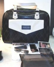 MARY KAY Large Consultant Bag with Removeable Organizer Insert + A Few Supplies